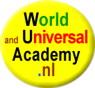 WORLD AND UNIVERSAL ACADEMY (WUACADEMY)