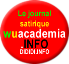 logo-journal-satirique