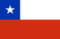 Flag_of_Chile_svg