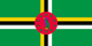Flag_of_Dominica_svg