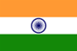 Flag_of_India_svg