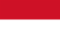 Flag_of_Indonesia_svg