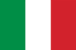 Flag_of_Italy_svg