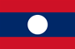 Flag_of_Laos_svg