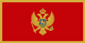 Flag_of_Montenegro_svg