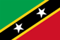 Flag_of_Saint_Kitts_and_Nevis_svg