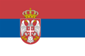 Flag_of_Serbia_svg