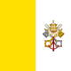 Flag_of_the_Vatican_City_svg