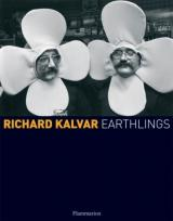 Richard Kalvar, Best Photo Books of 2007