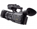 webshop-camera-sony-dsr-pd170